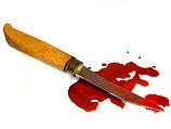 Поножовщина в Кирьят-Хаим: один человек тяжело ранен