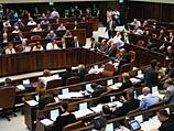 """СМИ назвали три законопроекта, которые могут """"сломать"""" коалицию в марте"""