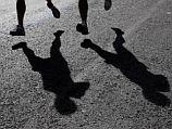 Религиозное постановление: мужчинам нельзя принимать участие в Тель-Авивском марафоне