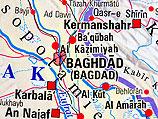 Ирак: боевики заставили полицейских помолиться перед казнью, чтобы не убить суннитов