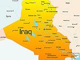 Ирак: боевики вырезали солдат, охранявших нефтепровод