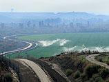 Иорданская долина