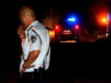 Стрельба в Тире: убит 25-летний мужчина