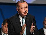 """Специалисты подтвердили подлинность """"коррупционных записей"""" Эрдогана"""