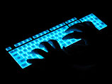 Задержан пользователь Facebook, угрожавший убийством Нетаниягу и Беннету