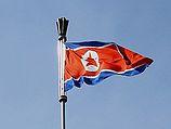 КНДР выпустила 30 ракет в сторону Японского моря