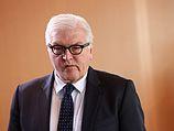 Глава МИД Германии: конфликт России и Украины не должен расколоть Европу