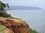 В озере Альберт утонуло судно, не менее 19 человек погибли