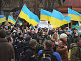 Госдеп возложил вину за гибель украинского прапорщика в Симферополе на РФ