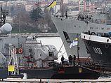 Севастополь, 06.03.2014