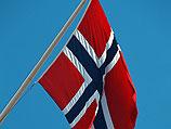 Аннексия Крыма: Норвегия прекращает оборонное сотрудничество с Россией