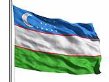 Республика Узбекистан отказалась признать аннексию Крыма легитимной