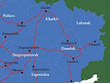 Разведка США предупредила о возможном вторжении РФ на Украину, в Приднестровье и Прибалтику