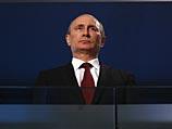 Путин потребовал фиксировать случаи двойного гражданства у россиян