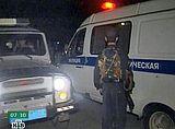 В результате подрыва БМП в Чечне погибли 4 военнослужащих, семеро ранены