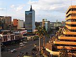 Парламент Кении узаконил многоженство