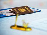 Носители русского языка получат гражданство РФ в упрощенном порядке