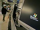 Прощай, Windows XP: Microsoft прекратила поддержку популярной операционной системы