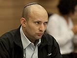 Беннет пригрозил развалить коалицию в случае освобождения террористов с израильским гражданством