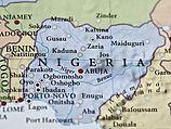 Взрывы на автобусной станции в столице Нигерии: не менее 20 убитых