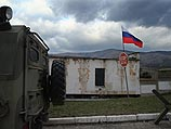 Срок ультиматума сепаратистам истек: боевики захватывают новые админздания
