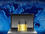 Власти США рекомендуют воздержаться от использования Internet Explorer