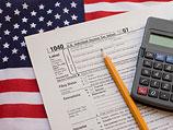 С 1 июля израильские банки будут отчитываться перед США по счетам американских граждан