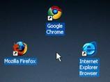 Корпорация Microsoft закрыла критическую уязвимость в Internet Explorer