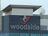 """Австралийские СМИ: Woodside намерен отказаться от """"Левиатана"""""""