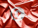 Тунисские депутаты: визит израильских туристов нарушает суверенитет Туниса