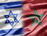 """Исполнителя хита """"Я ненавижу Израиль"""" не пустили на фестиваль в Марокко"""