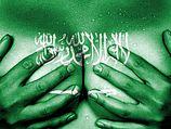 Стриптиз под стихи из Корана: иранка борется за свободу женщин