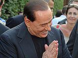 Берлускони поддерживает украинских сепаратистов: Путин – его старый друг