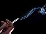 Результаты исследования: сигаретный дым активирует смертоносные бактерии