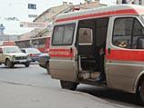 В Москве застрелился генерал-майор ГРУ, страдавший от сильных болей
