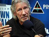 Роджер Уотерс требует от Rolling Stones отменить концерт в Израиле