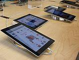 Суд заставил Apple и Samsung заплатить друг другу компенсации