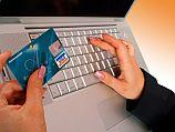 """Задержан мошенник, завладевший данными кредитных карт клиентов """"Хеврат Хашмаль"""""""