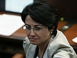 Ханин Зуаби