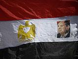Египетская кинозвезда готова на изнасилование ради встречи с ас-Сиси
