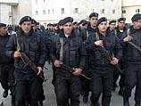 Палестинские спецслужбы сообщили Израилю об исчезновении двух боевиков ХАМАС