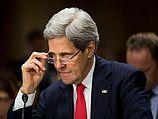 """Джон Керри: """"Многое указывает на то, что к похищению подростков причастен ХАМАС"""""""
