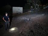 Ракетные обстрелы из Газы, данные за 24 часа: 154 ракеты, рекорд дальности – 116 км