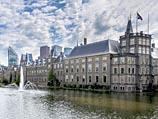 Парламент Нидерландов отказался выделять деньги Палестинской автономии
