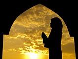 """""""Исламское государство"""" открывает брачную контору"""