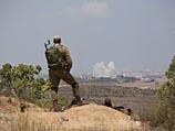 """СМИ: ЦАХАЛ потребовал эвакуировать больницу """"Шифа"""" в секторе Газы"""