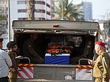 Пресс-служба ЦАХАЛа подвела предварительные итоги операции в секторе Газы
