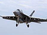 """Армия США продолжает наносить удары по боевикам """"Исламского государства"""" в Ираке"""