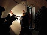 ШАБАК задержал 93 боевиков ХАМАС, планировавших захват власти на Западном берегу