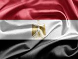 МИД Египта призвал израильтян и палестинцев вернуться за стол переговоров